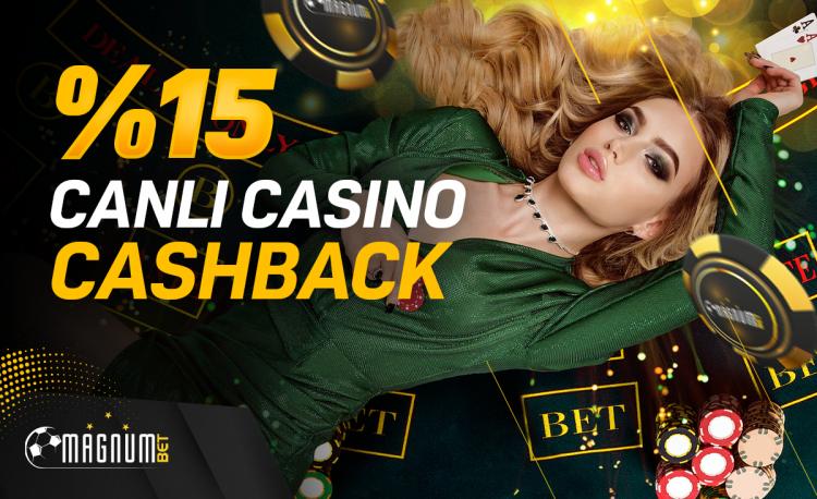magnumbet-casino-cashback