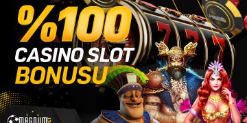 magnumbet-casino-ilk-yatirim