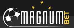 magnumbet-tw