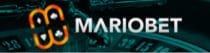 mariobet-minilogo