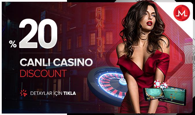 markabet-canli-casino