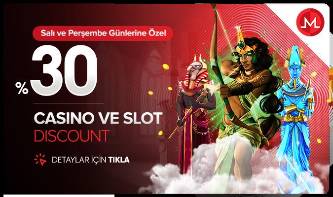 markabet-casino-discount