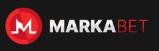 markabet-tw