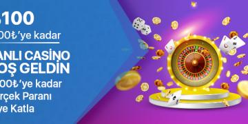 markobet-canli-casino