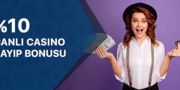 markobet-canli-casino-discount