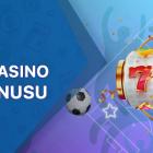 markobet-spor-casino-kayp