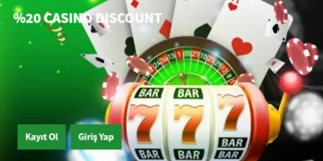 megabahis-casino-discount
