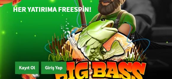 megabahis-freespin