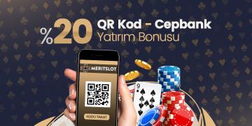merit-slot-cepbank