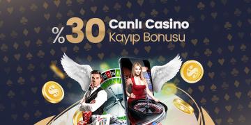 meritslot-canli-casino-kayip