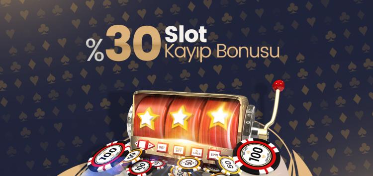 meritslot-kayip-slot-bonus