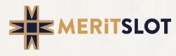 meritslot-tw