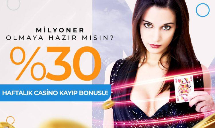 milyoner-haftalik-casino-kayip