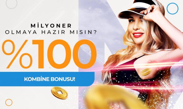 milyoner-kombine-bonus