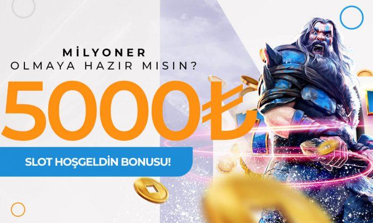 milyoner-slot-hosgeldin-bonusu
