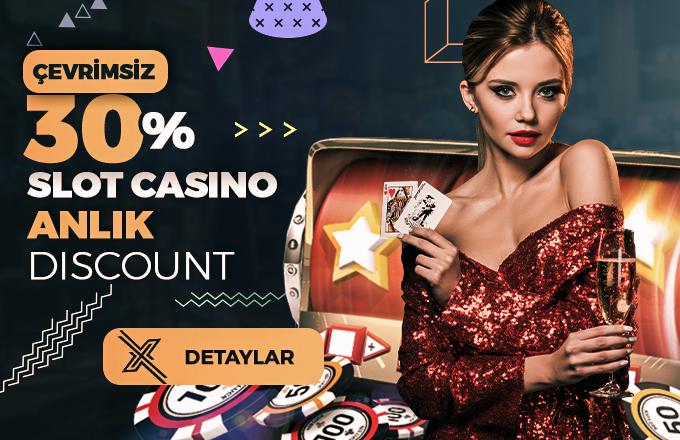 netxcasino-discount