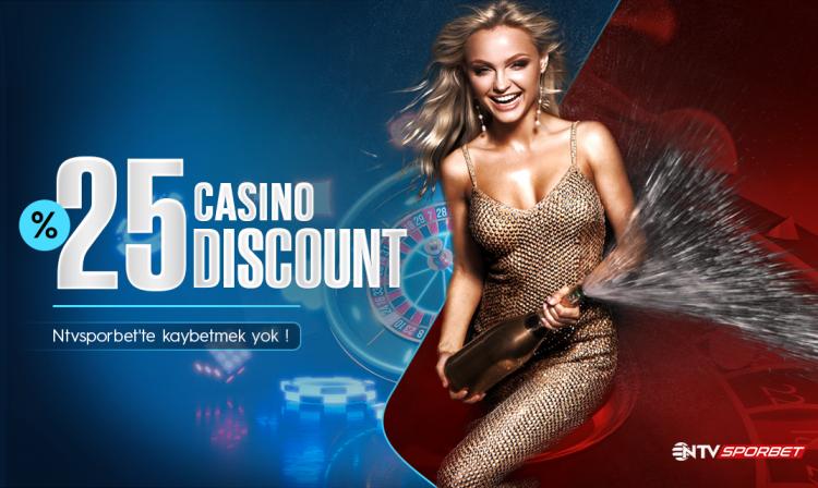 ntvsporbet-casino-dc