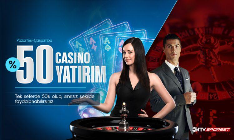 ntvsporbet-casino-yatirim