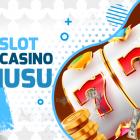 olymposbet-casino