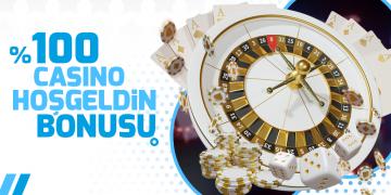 olymposbet-casino-hosgeldin