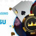 olymposbet-casino-kayip
