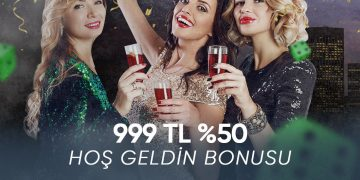 pasacasino-999-tl-hosgeldin-bonusu