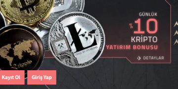 pusubet-kripto