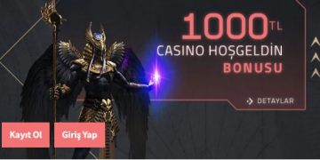 pusulabet-casino-hosgeldin