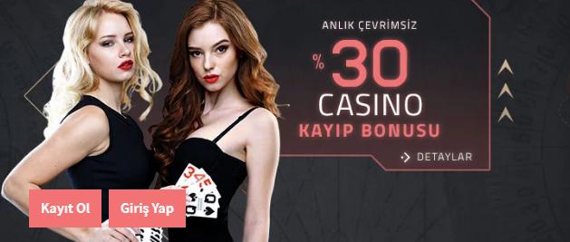 pusulabet-casino-kayip