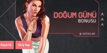 pusulabet-dogum-gunu-bonus