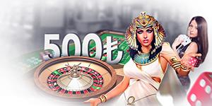 restbet-casino-yatrim