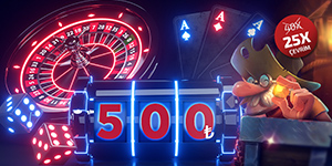 restbet-casino