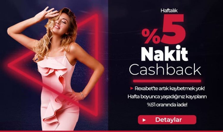 rexabet-cashback
