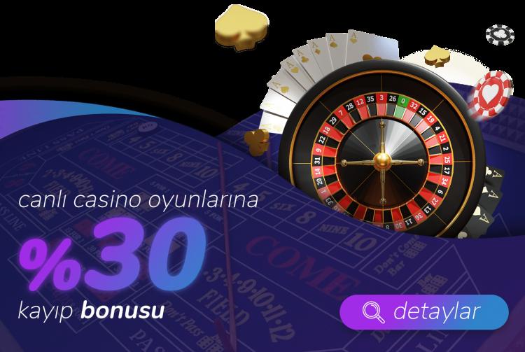 sembolbet-casino-kayip-bonusu