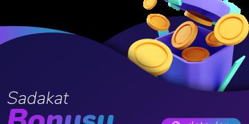 sembolbet-sadakat-bonusu