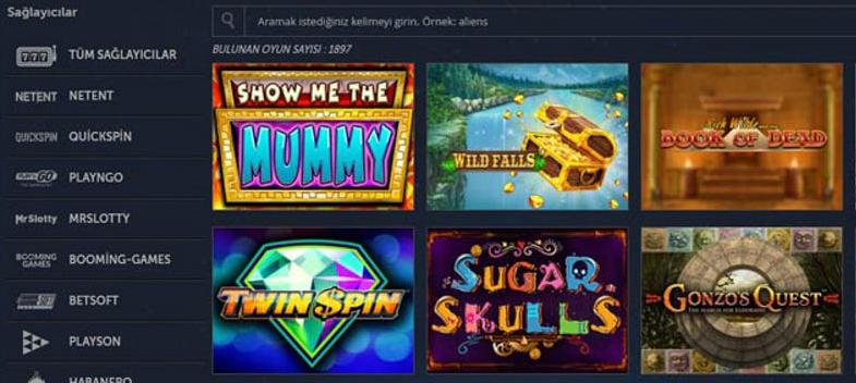 slot-oyun-sayfasi
