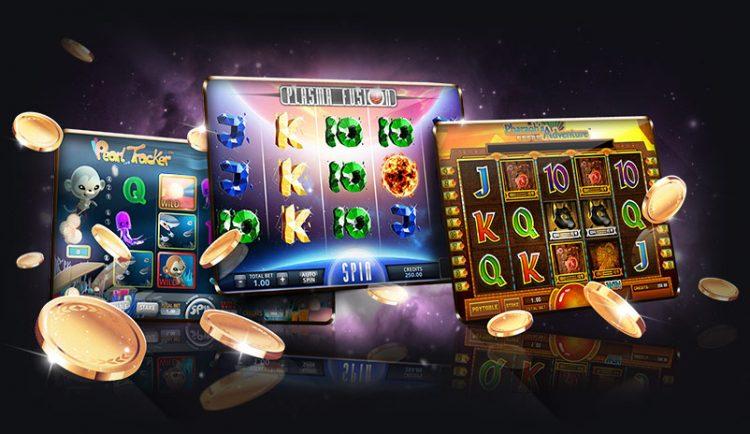 slot-oyunlari-liste