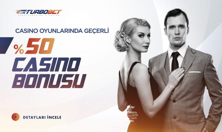 turbobet-casino