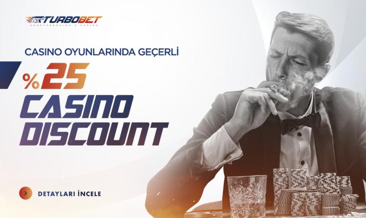 turbobet-casino-discount