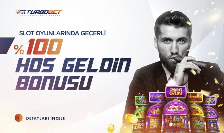 turbobet-slot-casino-hosgeldin