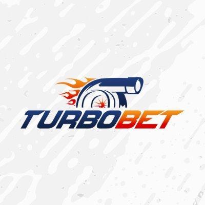 turbobet-tw