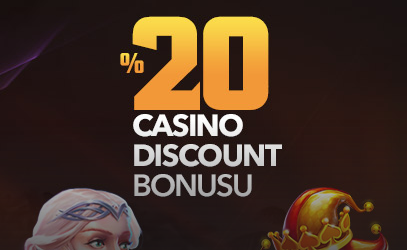 turboslot-casino-discount