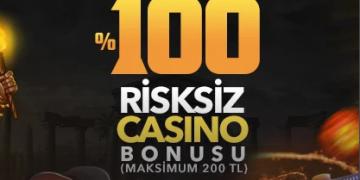 turboslot-casino-kayip