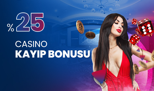 visionbet-casino-kayip
