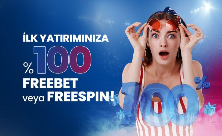 visionbet-free