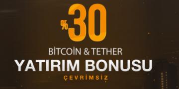 wipbet-bitcoin