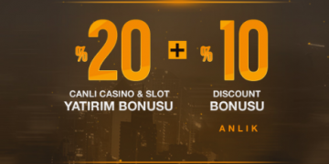 wipbet-canli-casino