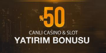 wipbet-casino-yatirim