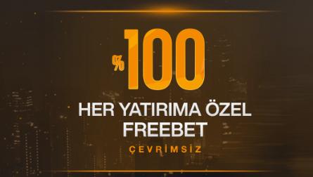 wipbet-freebet-yatirim