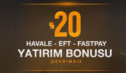 wipbet-havale-bonus